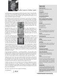 Antonius – Superstar unter den Heiligen - Pfarrei St. Anton ... - Page 3