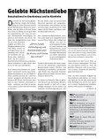 Antonius – Superstar unter den Heiligen - Pfarrei St. Anton ... - Page 5