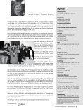 Vorhang auf – das Spiel beginnt - Pfarrei St. Anton Regensburg - Page 3