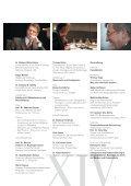 Konferenzbericht (PDF) - Dräger-Stiftung - Seite 5