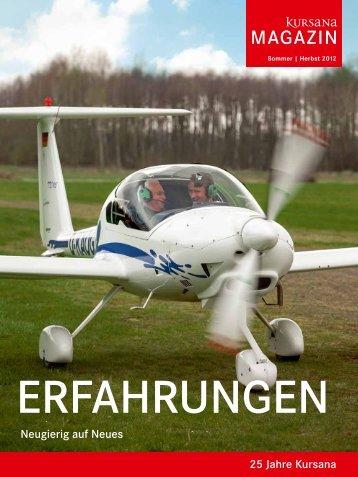 Z Ga F s H - Dussmann
