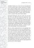 Altenhilfezentrums - awo-frankfurt.de - Seite 6