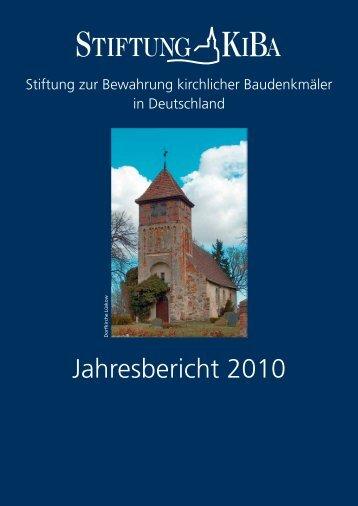 35 - Evangelische Kirche in Deutschland