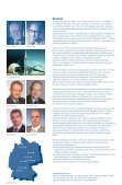 Bendrovņ ir rinktiniai projektai - Leonhardt, Andrä und Partner - Page 2