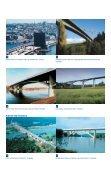 Bendrovņ ir rinktiniai projektai - Leonhardt, Andrä und Partner - Page 4