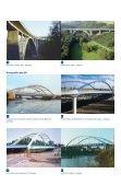 Bendrovņ ir rinktiniai projektai - Leonhardt, Andrä und Partner - Page 5