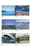 Bendrovņ ir rinktiniai projektai - Leonhardt, Andrä und Partner - Page 7