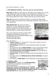Weiterlesen: Der gesamte Spaziergang als PDF