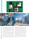sede della südwestmetall südwestmetall headquarters reutlingen ... - Page 2