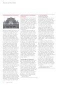 unilink April herunterladen (pdf, 845KB) - Abteilung Kommunikation ... - Seite 2