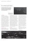unilink April herunterladen (pdf, 845KB) - Abteilung Kommunikation ... - Seite 6