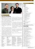 komplettes Heft - 13,1 MB - mindelheim im blick - Seite 3