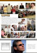 komplettes Heft - 13,1 MB - mindelheim im blick - Seite 5