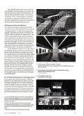 Am Scheideweg - brancabika - Seite 2