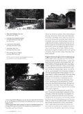 Am Scheideweg - brancabika - Seite 4