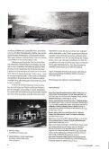 Am Scheideweg - brancabika - Seite 5