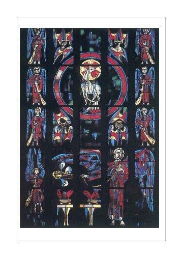 können Sie in dem vollständigen Dokument blättern - Katholische ...