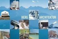 tipps & infos - München und Oberland