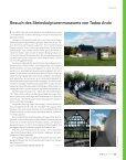 Dezember 2011 - Architektenkammer des Saarlandes - Seite 4