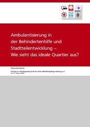 Dokumentation.pdf (616 KB) - Arbeitsgemeinschaft der Freien ...