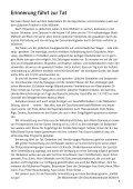 jüdisches leben_innen.qxd - Geschichtswerkstatt Mülheim - Seite 3