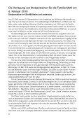 jüdisches leben_innen.qxd - Geschichtswerkstatt Mülheim - Seite 4