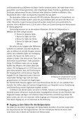 jüdisches leben_innen.qxd - Geschichtswerkstatt Mülheim - Seite 5