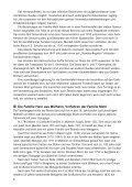 jüdisches leben_innen.qxd - Geschichtswerkstatt Mülheim - Seite 6