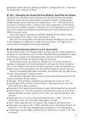 jüdisches leben_innen.qxd - Geschichtswerkstatt Mülheim - Seite 7