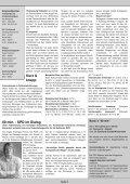 Hahn im Korb - Seite 2