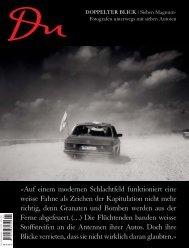 Download PDF - Sammlung Ricola
