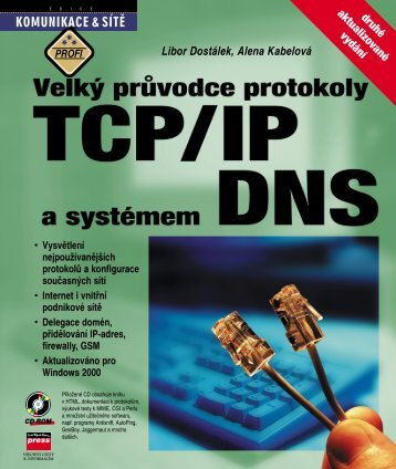 Internet Protocol - Index of