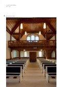 Renovation - Evangelische Kirchgemeinden im Mittelrheintal - Seite 6