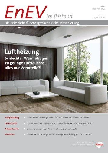 Muster (PDF)