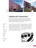 ambiente mit lokalkolorit - Wittmunder Klinker - Seite 2