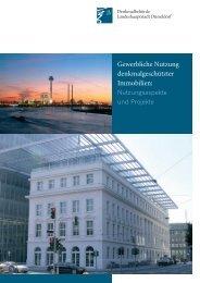PDF-Datei 10,1 - Duesseldorf Realestate