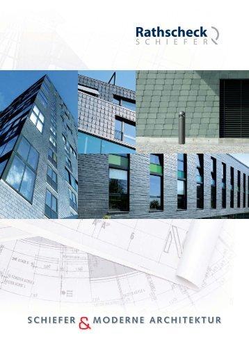 Architektur ru betriebswirtarbeit