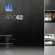 ARC62S - Strata Tiles