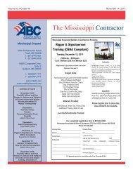MABC/AIA Plan Release Agreement - Msabc.net