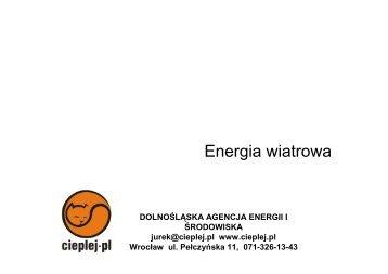 Zurawski cz 2.pdf