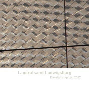 Pneumatisches Dach - Kubeneck Architekten