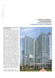 PDF-Downlaod - Ebn24