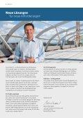 Bosch Messtechnik: - Seite 4