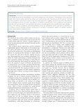 et al. - BioMed Central - Page 3