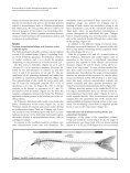 et al. - BioMed Central - Page 4