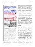 et al. - BioMed Central - Page 7