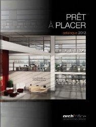 Page 1 Page 2 \ PRET A PLACER catalogue 2012 ACCUEIL ...