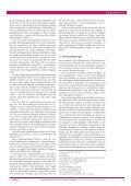 01 - Anwaltspartnerschaft - PITZL & HUBER - Seite 3