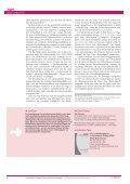 01 - Anwaltspartnerschaft - PITZL & HUBER - Seite 4