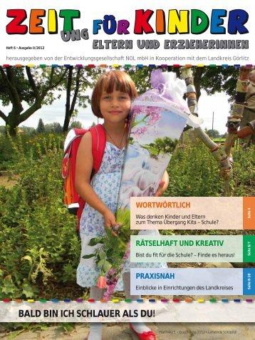 6. Ausgabe als pdf - Pontes